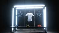 Adidas - Real Madrid